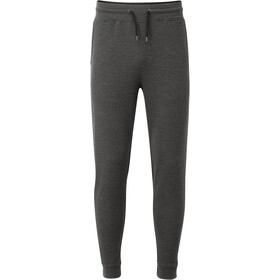 Dare 2b Modulus Jogger Men charcoal grey